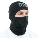 TITLE Boxing TB4TH Pro Compress 4-Way Training Hood