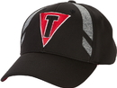 TITLE Boxing TCAP29 Transition Adjustable Cap