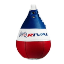 Rival RVSBP3 Rival Next Generation Speed Bag