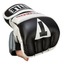 TITLE Boxing IWHBG Invade Wristwrap Heavy Bag Gloves