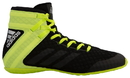 Adidas ALT54 Speedex 16.1 Boxing Shoes