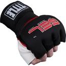 TITLE GEL GAGWR Assault Glove Wraps