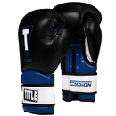 TITLE Boxing XFTG Fusion Tech Training Gloves