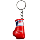 Fighting FSBGKR Boxing Glove Keyring