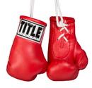 TITLE Boxing MBG2 5