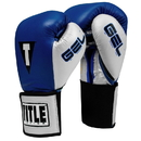 TITLE GEL GTWGEV2T World V2T Training Gloves