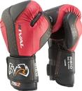 Rival RB10V2 Rival D3O Intelli-Shock Bag Gloves V2