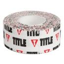 TITLE Boxing PRBXT Premier Boxing Tape