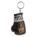 TITLE Boxing ALIBGKR Ali Boxing Glove Keyring