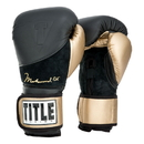 TITLE Boxing ALILHBG Ali Legacy Heavy Bag Gloves