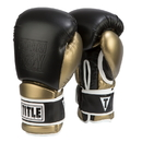 Golden Boy Boxing GBBG1 Bag Gloves