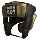 Golden Boy Boxing GBTHG1 Training Headgear