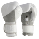 TITLE WHITE WHWPBG White Pro Bag Gloves