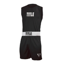 TITLE Boxing TPABS1 Choice Performance Amateur Boxing Set