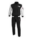 TITLE Boxing TB150 Poly Performance Raucous Warm-Up Set