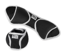 TITLE Boxing TPAW Pro Ankle Weights