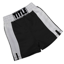 TITLE Boxing MBTR Mini Boxing Trunks
