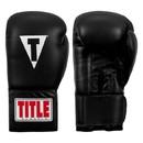 TITLE Classic CSBG2 Super Bag Gloves 2.0
