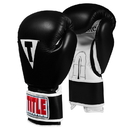 TITLE Classic CVVTG3 Pro Style Training Gloves 3.0