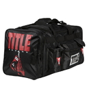 TITLE Boxing TBAG24 Deluxe Gear Bag 2.0