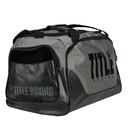 TITLE Boxing TBAG26 Valiant Super Equipment Bag
