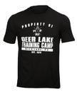TITLE Boxing ALITS28 Ali Deer Lake Training Camp Legacy Tee