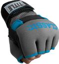 TITLE Classic CGGW2 Limited GEL-X Glove Wraps