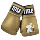 Golden Boy Boxing GBAG2 Autograph Gloves 2.0