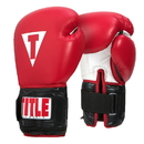 TITLE Classic CPWBG Power Weight Bag Gloves