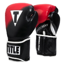 TITLE Boxing STWBG Speed-Trax Weighted Bag Gloves
