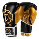 Rival RB7 Rival Fitness Bag Gloves