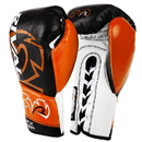 Rival RFXGSF Guerrero Soft Pro Fight Gloves