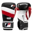 Fighting FSS2FBG S2 Gel Fear Bag Gloves