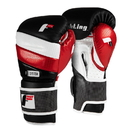 Fighting FSS2FTG S2 Gel Fear Training Gloves