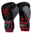 TITLE Boxing MFMBG Memory Foam Tech Bag Gloves