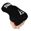 TITLE Boxing FG2 Fist Guards 2.0