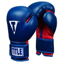 TITLE Boxing ESBG Essential Boxing Gloves