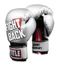 TITLE Boxing FBBG Fight Back Boxing Gloves