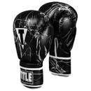 TITLE Boxing TBMBG2 Marble Bag Gloves 2.0