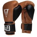 TITLE Boxing VGLBG Vintage Leather Bag Gloves
