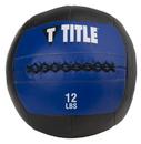 TITLE Boxing MBM Max Medicine Balls