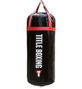 TITLE Boxing STRK Titanic Flex-Strike Heavy Bags