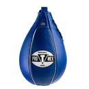 Pro Mex PMPSB2 Professional Speed Bag V2.0