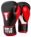 TITLE Boxing XITG Inspire Boxing Gloves