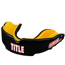 TITLE GEL GSMP3 Victory Mouthguard