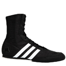adidas BA7928 Box Hog 2 Boxing Shoes