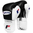 Fighting FS3TTG Tri-Tech Tenacious Training Gloves