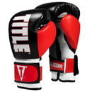 TITLE Boxing EOPBG Enforcer Pro Heavy Bag Gloves