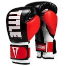 TITLE Boxing EOPBG Enforcer Pro Heavy Bag Gloves