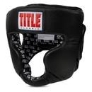 TITLE Classic CPHGF2 Full Training Headgear 2.0